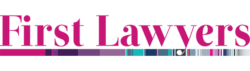 First Lawyers