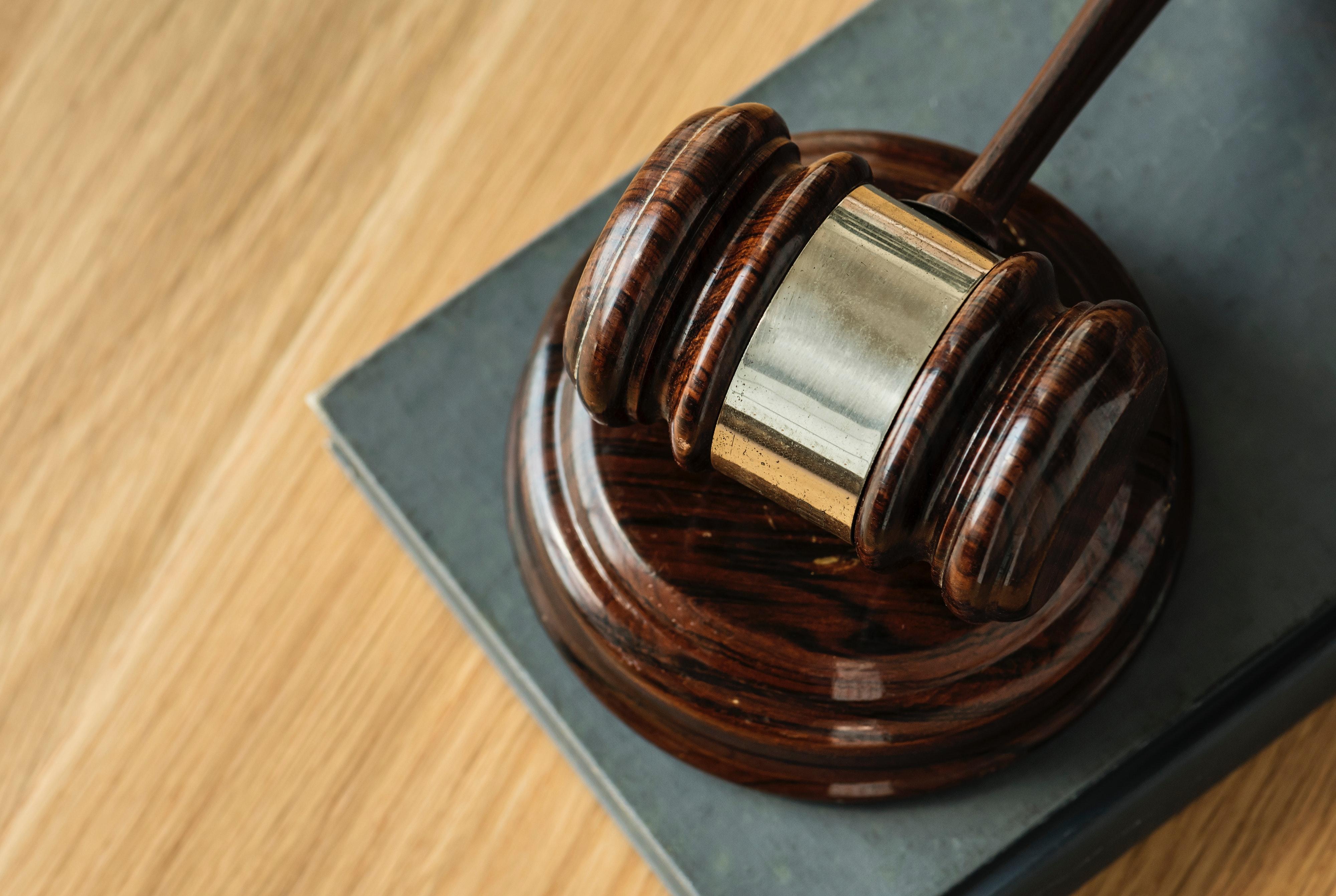 Hof Arnhem-Leeuwarden oordeelt in kort geding over doorbreken van medische beroepsgeheim