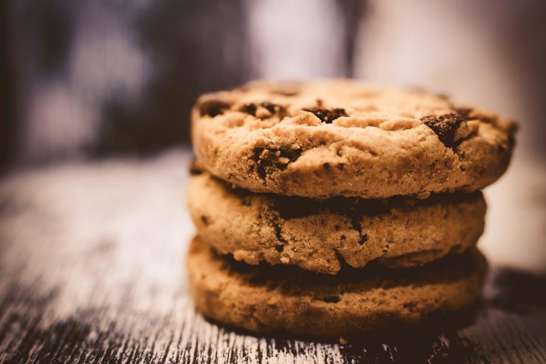 Europees Hof scherpt cookiebeleid aan